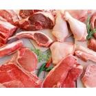 Оптом мясо, рыба, овощи и ягоды