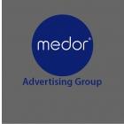 Филиал Федерального Рекламного Агентства MEDOR во всех регионах РФ.