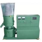 Грануляторы ZLSP-300 (800 кг)