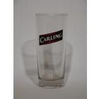 Брендированные бокалы для пива Carling ( Карлинг ) 0.5 литра
