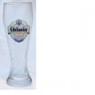 Брендированные бокалы для пива Edelweiss ( Эдельвейс ) 0.5 литра