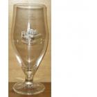 Брендированные бокалы для пива Fischer ( Фишер ) 0.25 литра