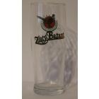 Фирменные пивные бокалы Zlaty Bazant ( Златый Базант ) 0.5 литра