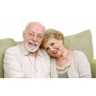 Неделя для пенсионеров !