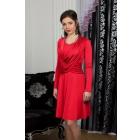 Белорусские платья