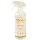 DuftaPet - био-средство для удаления неприятного запаха мочи