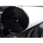 Продам Геомембрана 2 мм с геотекстилем