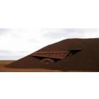 Чернозем, торф, грунт и другие материалы с доставко
