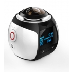 Экшн-камера iMAX CAM 360 VR