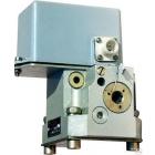 Усилитель электрогидравлический типа УЭГ.С-10; УЭГ.С-25; УЭГС-40; УЭГ.С-63; УЭГС-100; УЭГ.С-200; УЭГС-500
