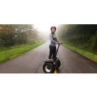 Segway x2 SE - Новый электро скутер из Америки. Сигвей х2 SE Есть в наличии в Москве