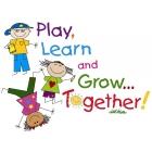 Английский язык для детей и взрослых!!! Learn English Kids