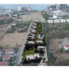 Северный Кипр - квартиры от застройщика, берег моря, вся инфраструктура
