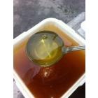 Натуральный мёд от пчеловодов оптом!