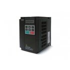 Преобразователь частоты Intek SPK113A43G