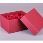 Подарочная коробка крышка-дно 240*180*130