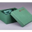Подарочная коробка с логотипом 240*150*100