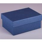 Подарочная коробка из картона 170*140*60
