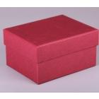 Подарочная коробка 170*100*80