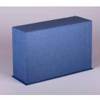 Высокая подарочная коробка 160*80*120