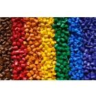 Предлагаем 5 видов гранул вторичных полимеров: ПП, ПВД, Стрейч, ПНД, ПА