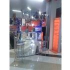Продается Кислородный бар в популярном Торговом центре Екатеринбурга