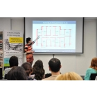 Итоги семинара по планировкам квартир серии П-44