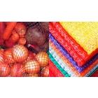 Овощные сетки оптом в Пензе