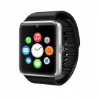 Умные часы smart watches GT-08