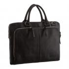 Деловая сумка BRIALDI Sydney (натуральная кожа)