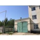 Продается ранее действующий свинокомплекс (Нижегородская область, Дзержинский район, пос. Петряевка)