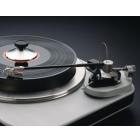 Тонарм для виниловых проигрывателей Spiral Groove CENTROID TONEARM