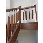 Производство лестниц для вашего дома Красиво, Качественно, Доступно