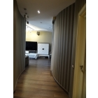 Ремонт квартир, офисов, комнат, ванны под ключ