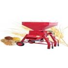 Плющилка зерна Н-1500 (ТУРЦИЯ)