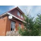 Продам четыре благоустроенных коттеджа общей площадью 450 м2,на участке 20 соток в ЦАО города Омска