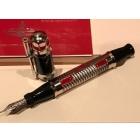 Ручка перьевая Ancora shogun