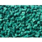 Покупаем дробленку и гранулу вторичного ПА (полиамида)