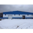Продается разборное, модульное здание 2200 м2 и 2500 м2