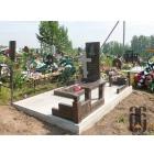 Изготовление памятников в Томске