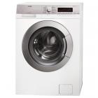 Ремонт и утилизация стиральных машин с  выездом на дом