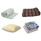 Армейские металлические кровати, кровати для рабочих, кровати для строителей.