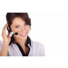 Диспетчер на телефон,свободный график работы