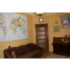 Продаётся дом в курортном городе Старая Русса Новгородской области