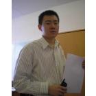 Продажа ваших товаров и услуг в Китае