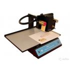 Принтер-фольгиратор Audley ADL-3050A
