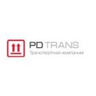 Грузоперевозки с Пд-транс
