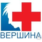 Наркологическая клиника Ярославль!