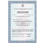 Обучение ПТМ.Обучение по ГО и ЧС.Обучение по охране труда.Обучение по ПБ (лицензиаты МЧС)