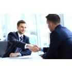 В компанию требуется специалист по продажам.